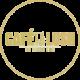 קפה ללוש לוגו